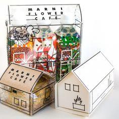 Biscuits Packaging, Food Box Packaging, Baking Packaging, Cookie Packaging, Tea Packaging, Food Packaging Design, Jewelry Packaging, Packaging Design Inspiration, Branding Design