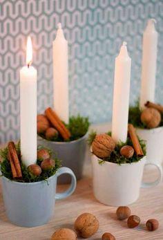 Ideas for Christmas 1