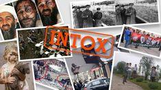 Suivez l'actualité internationale avec les meilleures images amateurs et témoignages de nos Observateurs. Tous les contenus sont vérifiés et expliqués