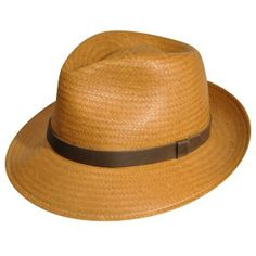 SoHo Stoller hat by hats.com | summer style | 15% off hats.com with code USALove