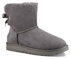 """""""Unbenannt #32"""" by charlypony on Polyvore featuring Mode und UGG"""