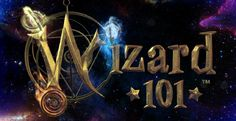 Time to dominate your gaming world with minimal time waste! - Wizard101 Hack - Rise above your components like never before! - Wizard101 Crown Generator 2015 and much more. http://www.optihacks.com/wizard101-crown-generator/