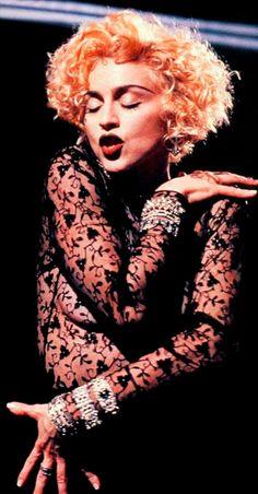 Madonna images Strike a pose HD wallpaper and background photos Madonna 90s, Madonna Vogue, Pop Singers, Female Singers, Madonna Images, Madonna Pictures, Divas, Vogue Photo, Guinness Book