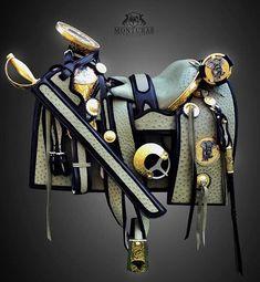 Pin de jr magana en erraje  Saddles Horses y Horse riding