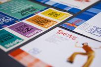 Tacone http://www.fluxbranding.com/fluxwp/work/restaurants/tacone/