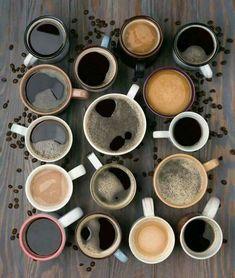 Insane Tricks Can Change Your Life: Coffee Addict Treats coffee filter.Coffee Addict Treats coffee date sketch.Non Coffee Menu. Coffee Is Life, I Love Coffee, Black Coffee, Coffee Girl, Coffee Lovers, Hot Coffee, Coffee Cafe, Coffee Drinks, Starbucks Coffee