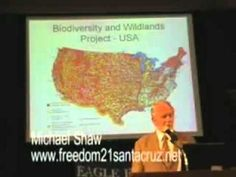 Agenda 21 HAARP DEPOPULATION New madrid Faultline 6212011 9/11 13.flv