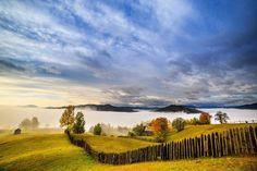 Romania _ by Dorin Sveduneac