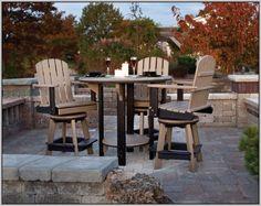Patio Furniture Lancaster Pa Outdoor Patio Furniture Lancaster Pa Patios :  Home Design Ideas