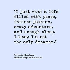 victoria erickson I'm not good at making plan Great Quotes, Quotes To Live By, Me Quotes, Motivational Quotes, Inspirational Quotes, Qoutes, Victoria Erickson, Quotable Quotes, Beautiful Words