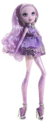 Barbie A Fashion Fairytale Flairies Shim'R Doll by Mattel. $13.00. Great gift idea that girls will sure to love. Girls will love playing out scenes from the new movie. Features off the latest trends of glitter-encrusted bodies. Also includes detailed fashions and sparkling hairdos. Inspired by the new animated movie, Barbie A Fashion Fairytale. From the Manufacturer Barbie A Fashion Fairytale Fashion Fairies Doll: From the new movie, Barbie A Fashion ...