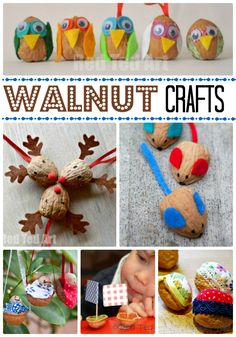 walnut-diys