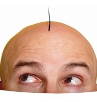 Hair Growth Center is the best hair restoration and hair transplant clinics in London, UK. Our expert team performs FUT and FUE hair transplant procedures Best Hair Loss Treatment, Hair Growth Treatment, Best Hair Transplant, Celebrity Plastic Surgery, Stop Hair Loss, Hair Restoration, Hair Regrowth, Hair And Beard Styles, Cool Hairstyles