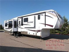 #KeystoneRV #RV #buyRV #RVdeals #camping #GeneralRV #Michigan