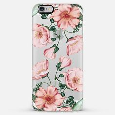 WOW! Check out this Casetify using Instagram and Facebook photos! Make yours and get $10 off using code: 7XEP9F