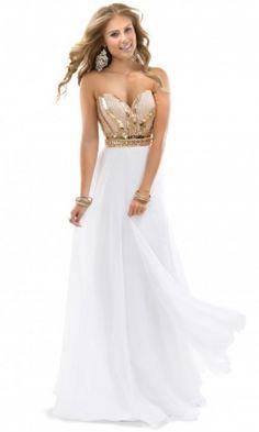 Formal Dresses  http://www.formalau.com/formal-dresses?gclid=CKaW5Y2c_MICFZYAvAodABkA0A