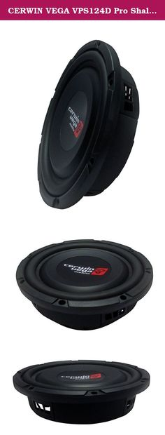 303 Best Enclosed Subwoofer Systems, Subwoofers, Car Audio