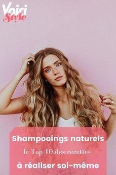 L'article à retrouver sur voici.fr Catherine Zeta Jones, Voici, Movie Posters, Diy, Frizzy Hair, Natural Hair Shampoo, Olive Oil, Bricolage, Film Poster