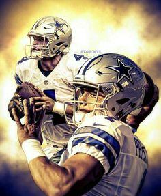 c8a2596adde 76 Best Dallas cowboys images in 2019 | Dallas cowboys football ...