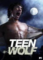Teen Wolf  4x07 Online Sub Español Gratis
