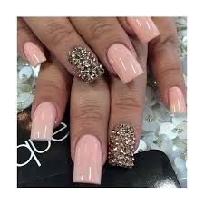 Image result for classy nails