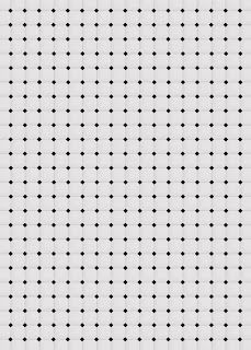 Morandi Sisters Microworld: Printable Wallpapers - Diamond Tiles - Carte da parati Stampabili