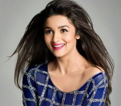Do you want to know about most beautifull actress in the bollywood? here we will give full info about Alia Bhatt. So, keep reading. Indian Bollywood Actress, Bollywood Fashion, Indian Actresses, Alia Bhatt, Leila, Latest Images, Bollywood Stars, Celebs, Celebrities