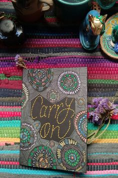 Pattern handmade notebook Handmade Notebook, Louis Vuitton Monogram, Notebooks, Cactus, Shoulder Bag, Pattern, Bags, Handbags, Shoulder Bags