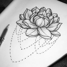 tatto … – create your own unique tattoo! Tattoo Ideas … … – Flower Tattoo Designs, You can collect images you discovered organize them, add your own ideas to your collections and share with other people. Tattoo Wort, Atrapasueños Tattoo, Tattoo Motive, Cover Tattoo, Tattoo Quotes, Sanskrit Tattoo, Sketch Tattoo, Hamsa Tattoo, Tattoo Forearm