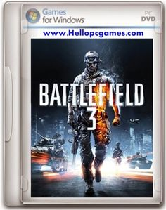 Battlefield 3 PC Game File Size: 13.5 GB System Requirements: CPU: Duel Core 2.2 GHz OS: Windows Xp / 7 / Vista / Win8 RAM Memory: 2 GB Video Memory: 512 MB Graphic Card HDD Free Space: 20 GB Direct X: 9.0c Sound Card: Yes Download Related PostsBattlefield 1942 GameBattlefield 2 GameRed Orchestra Ostfront 41-45 …