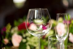 More from the gorgeous Mr and Mrs Fisher, Rochelle and Mark, with thanks to Eva Bradley Photographer - Mission Estate Winery, Hawke's Bay.