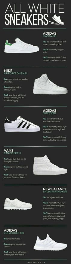 finest selection 985d8 7902e Adidas Superstar Outfit, White Adidas Superstar, All White Superstars,  Adidas Stan Smith Outfit