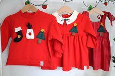 Kids, Collection, Young Children, Boys, Children, Boy Babies, Child, Kids Part, Kid