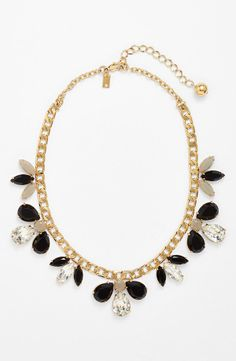 Add Some Pep with Kate Spade Jewelry