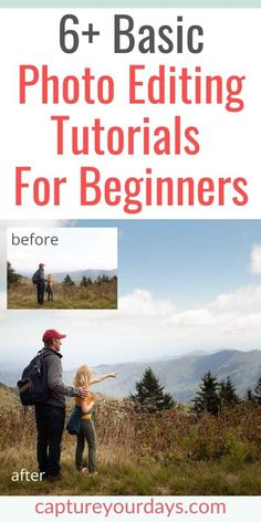 Learning photography and looking for photo editing tips?  This page was created to help the photography beginners learn how to use Lightroom for basic photo editing. It hosts a growing number of Lightroom tutorials designed to make it simple when learning how to edit in Lightroom. #lightroom #photoediting #phototipsforbeginners #photographytips #photographytutorials #photography101 #dslr Dslr Photography Tips, Photography Tips For Beginners, Photography Tutorials, How To Use Lightroom, Lightroom Tutorial, Simple Photo, Photo Editing, Editing Photos, Photo Tips