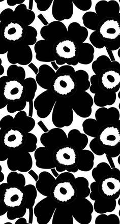 Image uploaded by L E E N A. Find images and videos about black and white, blue and flowers on We Heart It - the app to get lost in what you love. Lovely Flowers Wallpaper, Sparkle Wallpaper, Flower Iphone Wallpaper, Funny Phone Wallpaper, Iphone Background Wallpaper, More Wallpaper, Pretty Wallpapers, Funny Wallpapers, Black And White Wallpaper Iphone