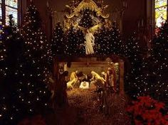 christmas manger wallpaper hd - Google Search