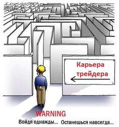 https://proxy.imgsmail.ru/?email=vop10%40mail.ru&e=1476558773&h=lK9ouOK3-C_rcck9L4QhyA&url171=YnJva2Vya2YucnUvZG9jL2xldHRlci9qb2tlLTEwLTEwLTIwMTYuanBn&is_https=0