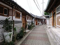 Book your tickets online for ฺฺBukchon Hanok Village, Seoul: See 3,453 reviews, articles, and 2,828 photos of ฺฺBukchon Hanok Village, ranked No.12 on TripAdvisor among 741 attractions in Seoul.