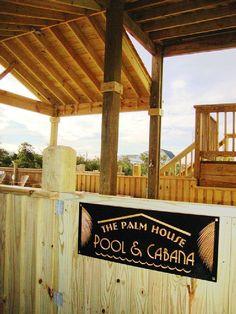The Palm House - Heated Pool Luxury Oceanside... - VRBO