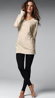 Sweater Leggings For Women Wwwpicturessocom