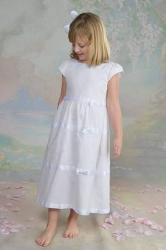 9f94cf8d8c7 Strasburg Children™ Heirloom Dresses for Little Girl Special Occasions