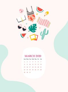 Do you already have the March 2020 calendar on your iPhone? This is the right time, because we provide iPhone Calendar Wallpaper March 2020 free without being collected at any cost. Free Printable Calendar Templates, Monthly Calendar Template, December Calendar, Calendar 2020, Kalender Design, Calendar Wallpaper, Photo Calendar, New Years Decorations, Iphone Background Wallpaper