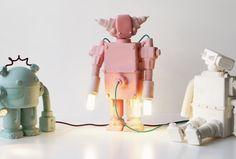kuva: Designmuseo/Chikako Harada & Matias Liimatainen
