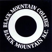 Black Mountain College - came up a couple of times in 2017 after Asheville visit. a school founded in 1933 in Black Mountain, North Carolina (near Asheville, North Carolina), emphasized the study of art as central to a liberal arts education. Josef Albers, Carolina Do Norte, North Carolina, Typography Letters, Lettering, Kenneth Noland, Black Mountain College, Liberal Arts College, Instruments