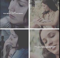 Hunger Games Fandom, Hunger Games Trilogy, Skulduggery Pleasant, Katniss Everdeen, Catching Fire, Dandelions, Mockingjay, Divergent, Fan Girl