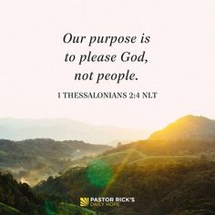 I'm not trying to win the approval of people, but of God. If pleasing people were my goal, I would not be Christ's servant.