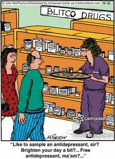 Pharmacy Meme, Pharmacy Quotes, Pharmacy Technician, Medical Humor, Nurse Humor, Medical Assistant, Work Memes, Work Humor, Nursing Memes