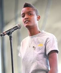 Image result for syd tha kyd