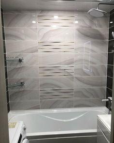 Новости Photo Wall, Bathtub, Bathroom, Standing Bath, Washroom, Photograph, Bathtubs, Bath Tube, Full Bath